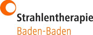 Strahlentherapie Baden-Baden Logo