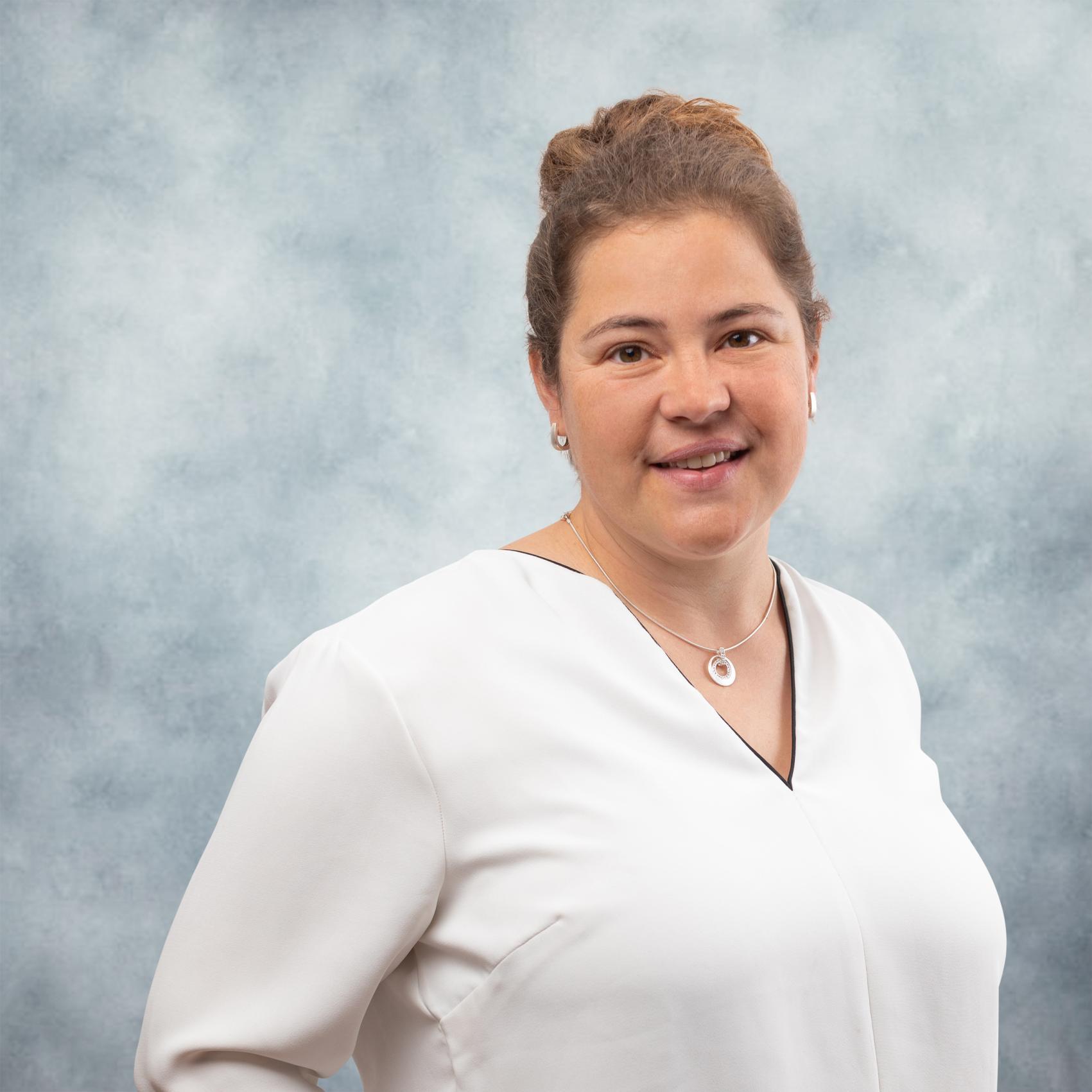 Dr. med. Eva Dunau - Strahlentherapie Baden-Baden